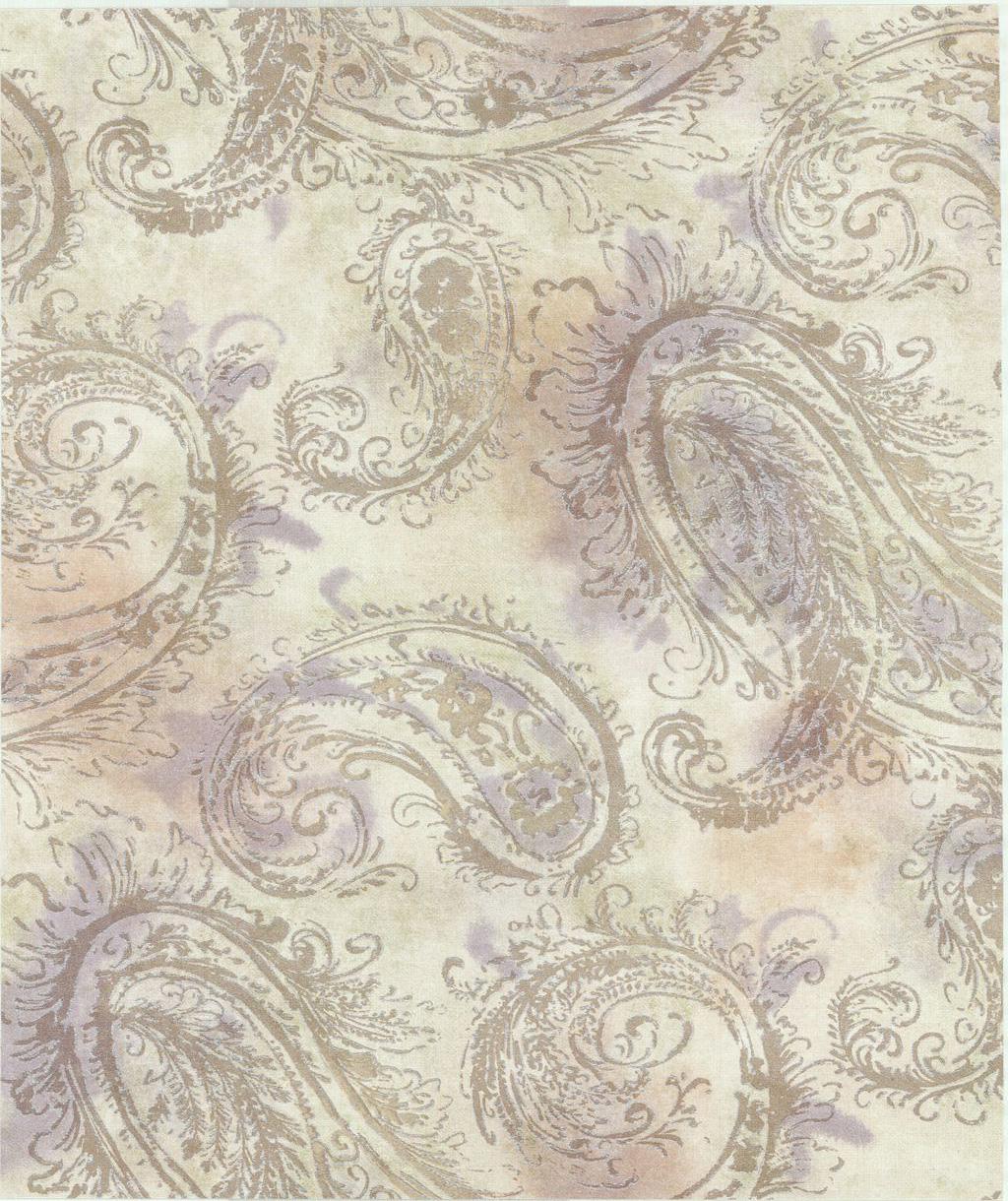 Итальянские обои Estro,  коллекция Voyage, артикулY6190103