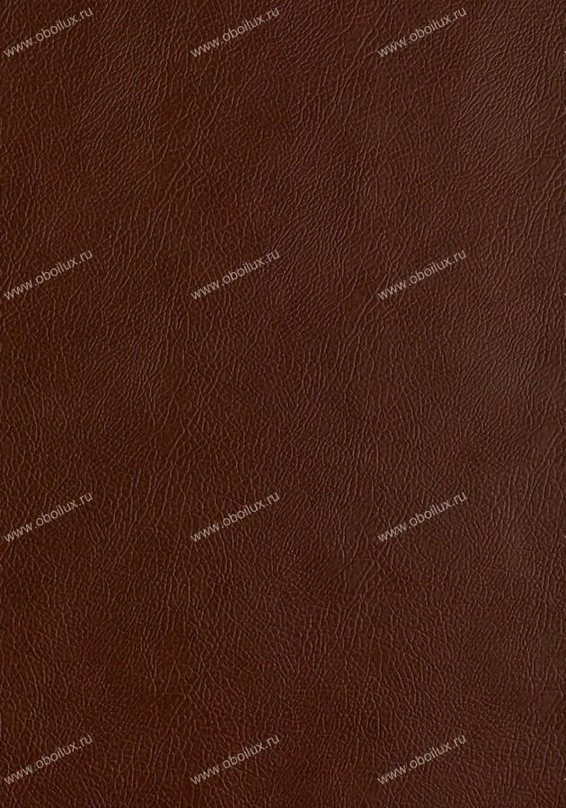 Французские обои Lutece,  коллекция Couleurs & Matieres, артикулMD14822