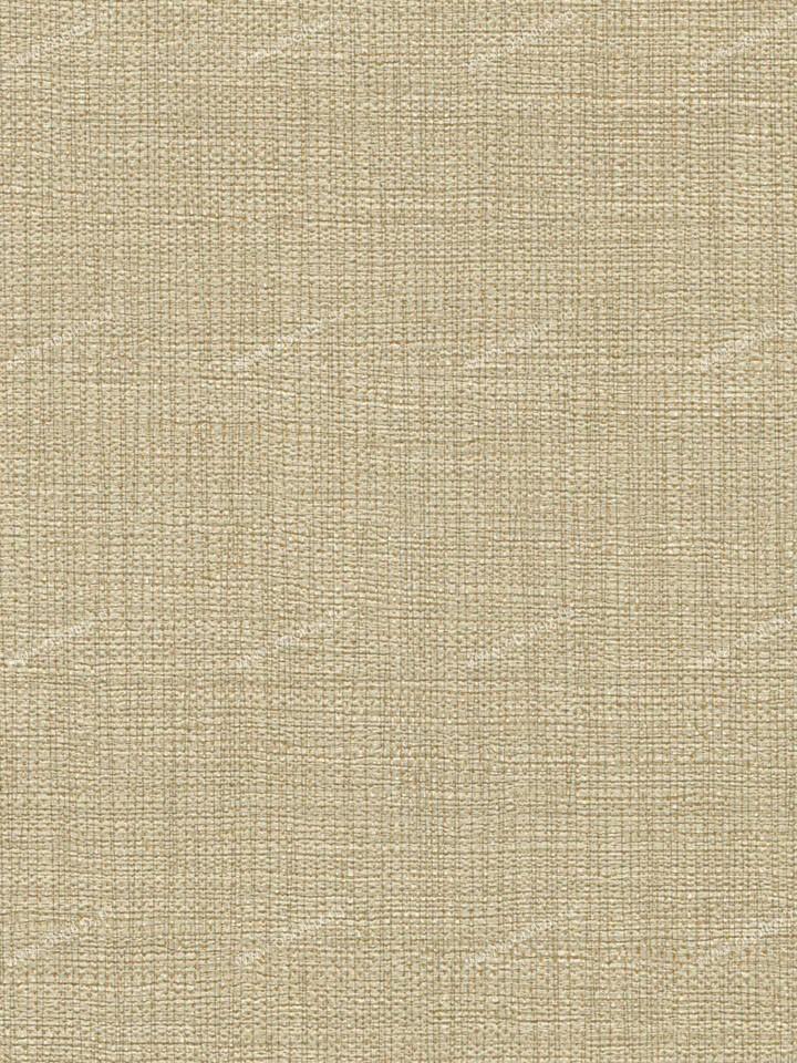 Американские обои Chesapeake,  коллекция Warner Textures II, артикулWB1045