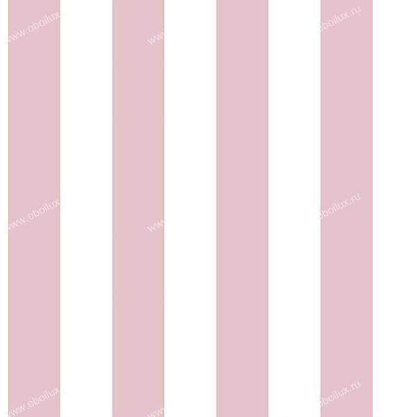 Канадские обои Aura,  коллекция Smart Stripes, артикулG23149