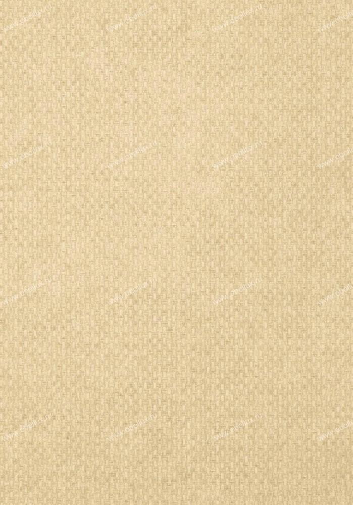 Американские обои Thibaut,  коллекция Texture Resource IV, артикулT14167