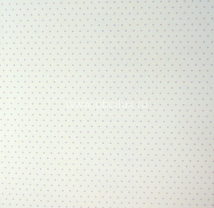 Американские обои Wallquest,  коллекция Little Squirt, артикулPK64019