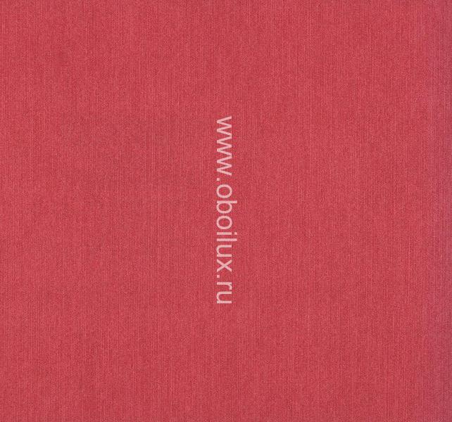 Бельгийские обои Arte,  коллекция Saga, артикул70010