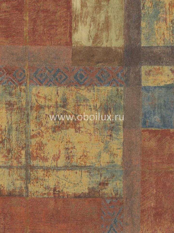 Канадские обои Blue Mountain,  коллекция Jewel, артикулBC1583848