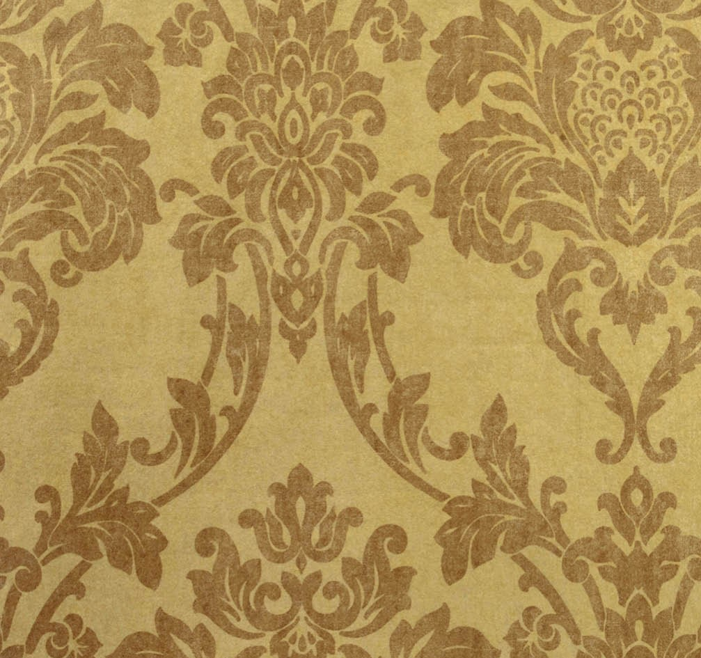 Итальянские обои Selecta Parati,  коллекция Versilia, артикул225008