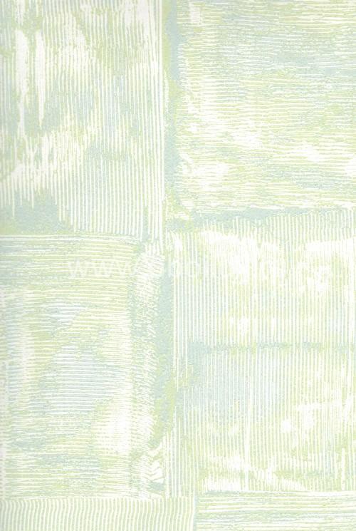 Американские обои York / Antonina Vella,  коллекция Antonina Vella - Couture, артикулVX2235