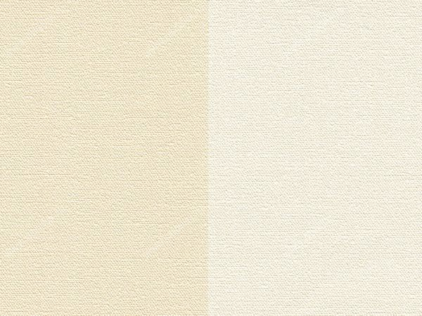 Обои  Eijffinger,  коллекция Stripes Only, артикул372053