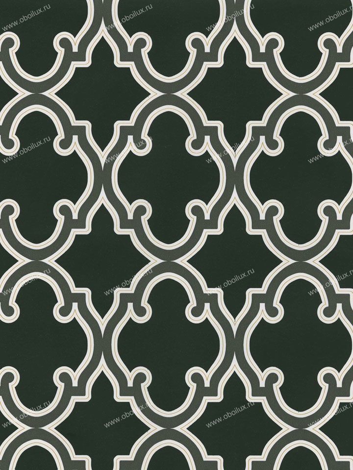 Американские обои Brewster,  коллекция Damask Traditional Prints, артикул75-62940