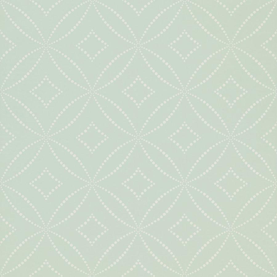 Английские обои Harlequin,  коллекция Delphine, артикул110115