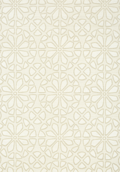 Американские обои Thibaut,  коллекция Grasscloth Resource III, артикулT41157