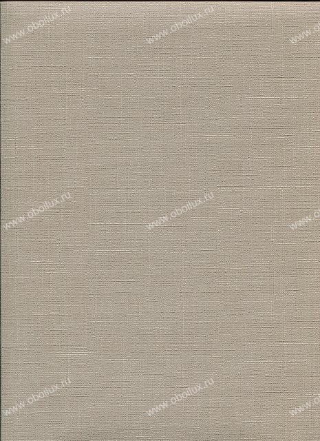 Французские обои Caselio,  коллекция Pop Up, артикулPOP54961417