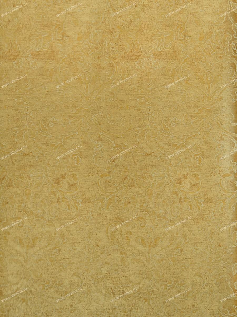 Американские обои Stroheim,  коллекция Palettes, артикулDANIELAGolden