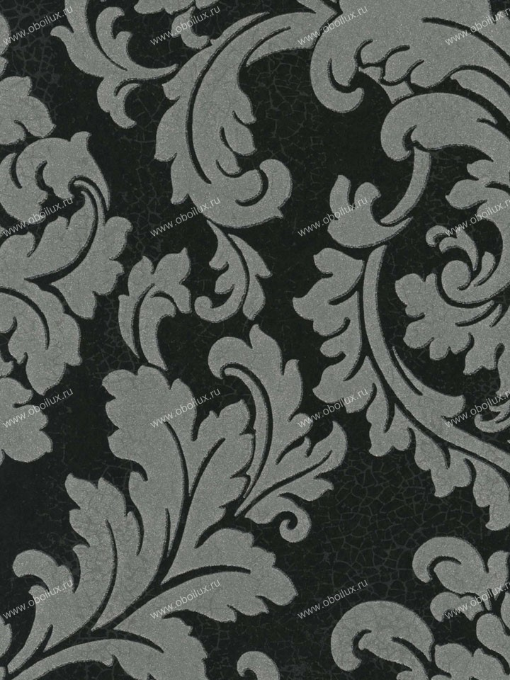 Американские обои Wallquest,  коллекция Casa Blanca, артикулAW50200