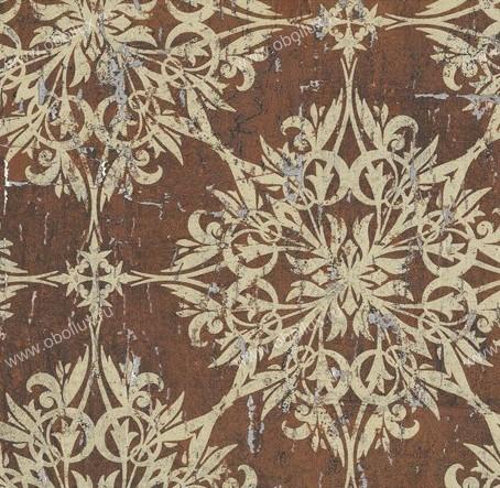 Обои  Cosca,  коллекция Traditional Prints, артикулL5054