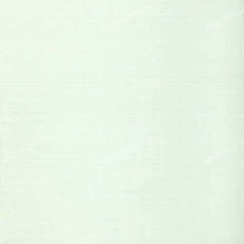 Американские обои Thibaut,  коллекция Texture Resource III, артикулT6836