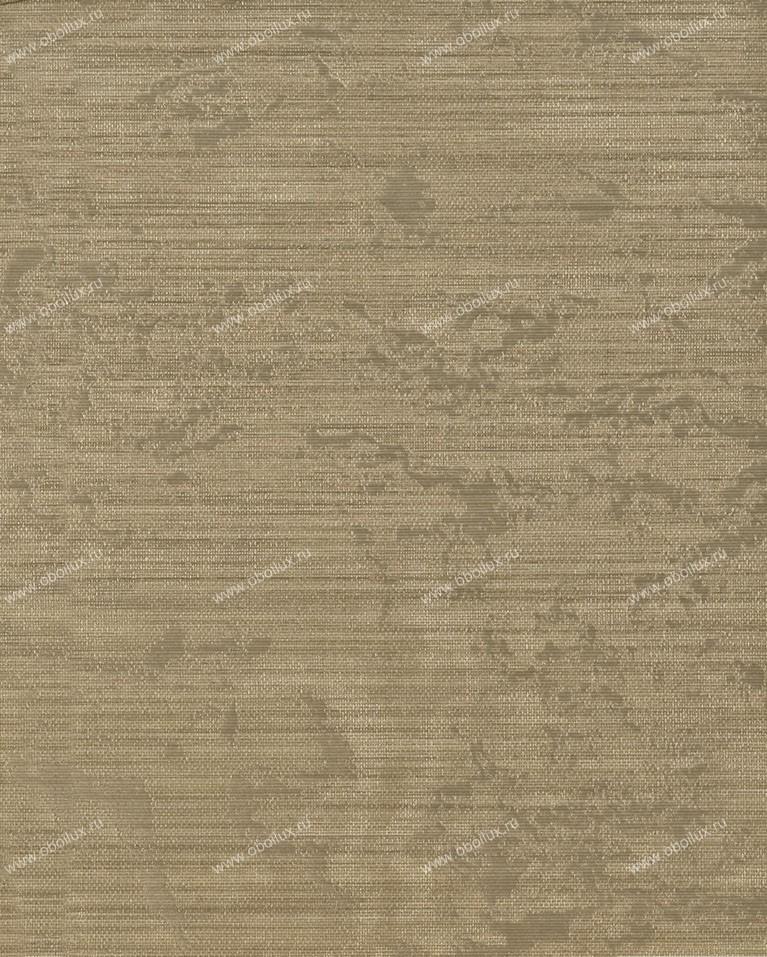 Итальянские обои Portofino,  коллекция Batik, артикулBA-600029