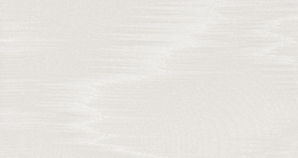 Итальянские обои Tekko,  коллекция Grand Classic, артикулS1-272