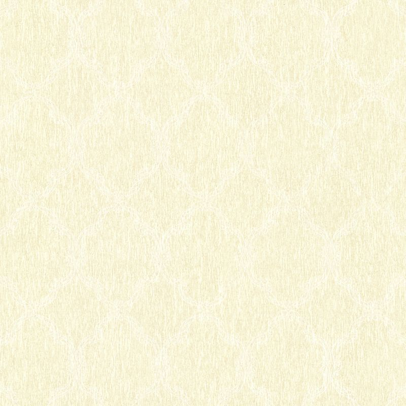 Американские обои Fresco,  коллекция Beacon House - Home, артикул2614-21006