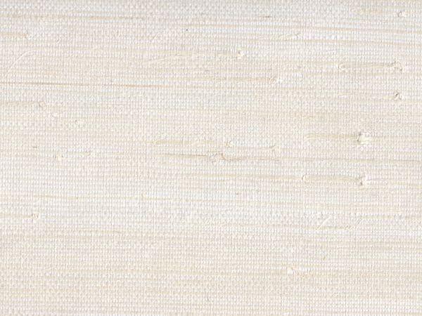 Обои  Eijffinger,  коллекция Oriental Wallcoverings, артикул381007