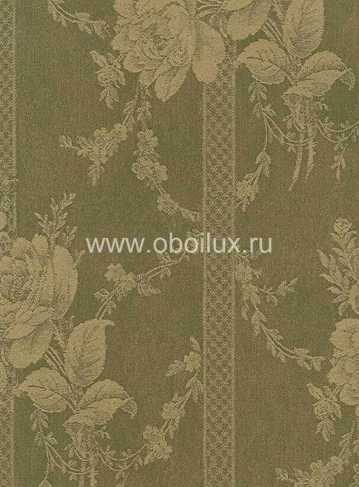 Американские обои Fairwinds studio,  коллекция English Style, артикул KD70700