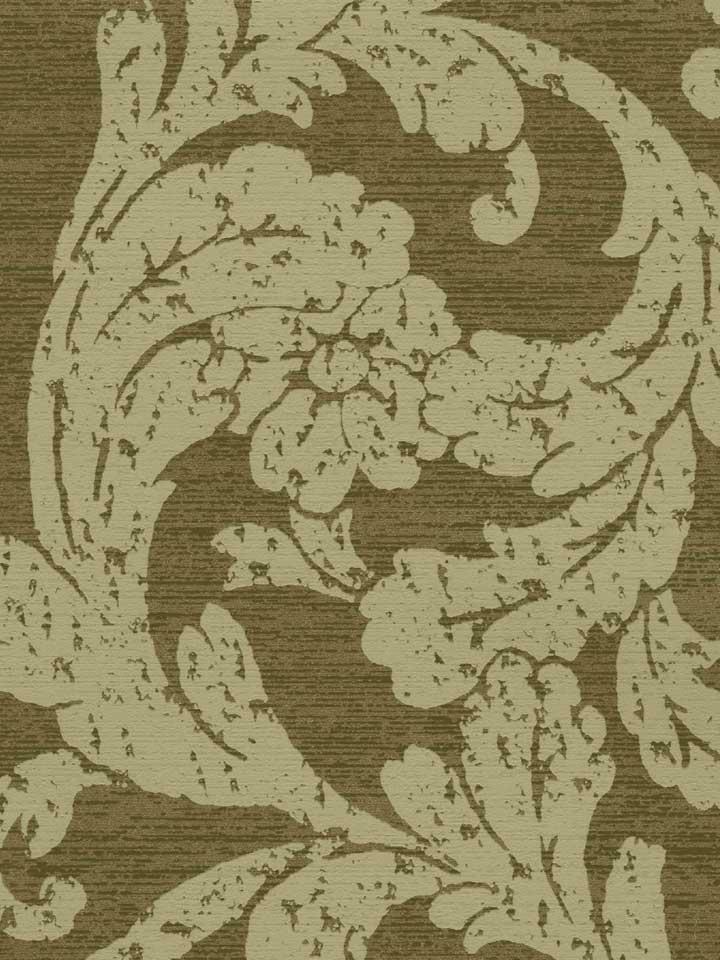 Американские обои Stroheim,  коллекция Venetian II, артикул9587E0020