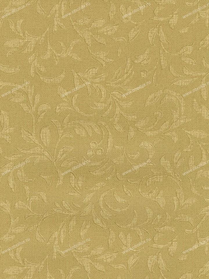 Американские обои Brewster,  коллекция Textured Weaves, артикул98275340