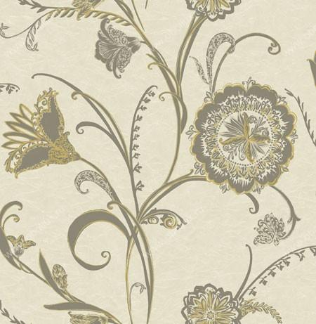 Американские обои Wallquest,  коллекция Bainbridge, артикулfb90006