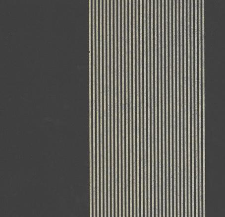 Обои  Cosca,  коллекция Traditional Prints, артикулL5034
