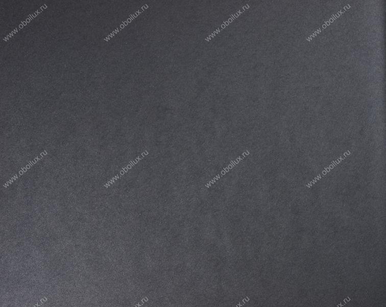 Обои  Eijffinger,  коллекция Black & White, артикул397662