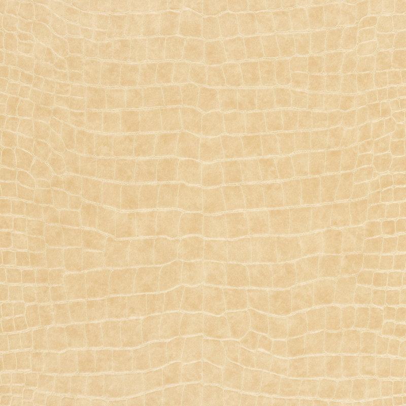 Американские обои Ralph Lauren,  коллекция Serengeti Textures, артикулLWP64988W
