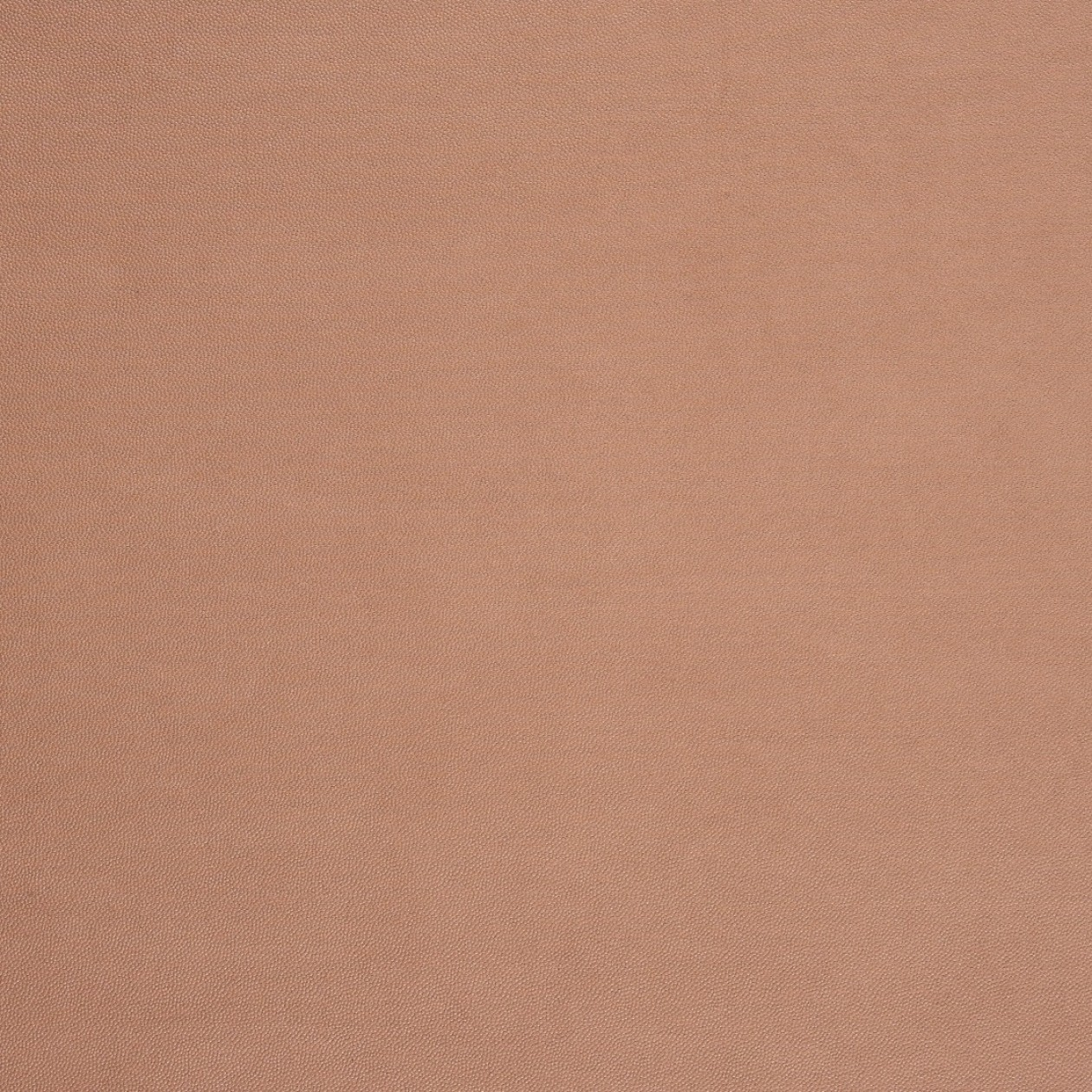 Французские обои Caselio,  коллекция Elegante, артикулELG60531340