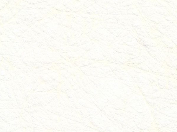 Обои  Eijffinger,  коллекция Textures, артикул370763