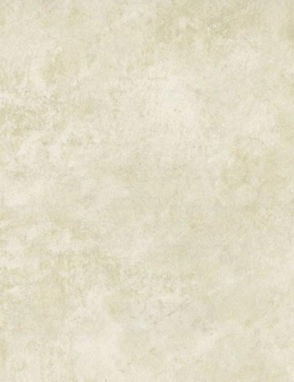 Американские обои Fresco,  коллекция Perfectly Natural, артикулPN58592