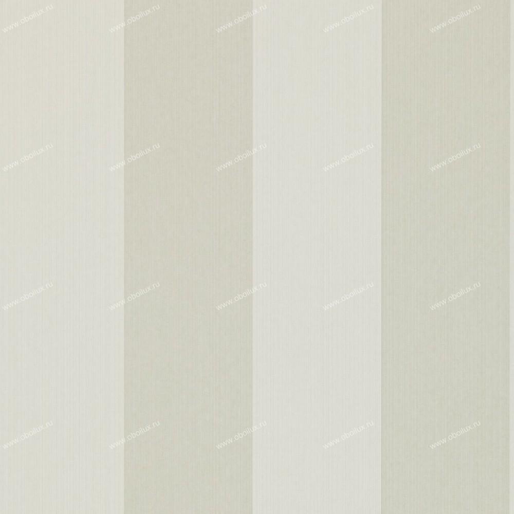 Английские обои Harlequin,  коллекция Lalika, артикул15609