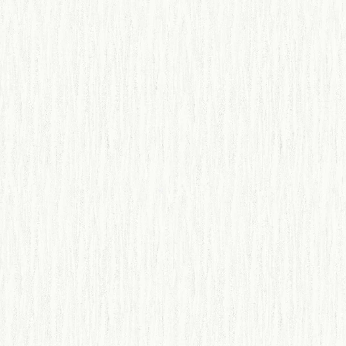 Английские обои Arthouse,  коллекция Scintillio, артикул290801