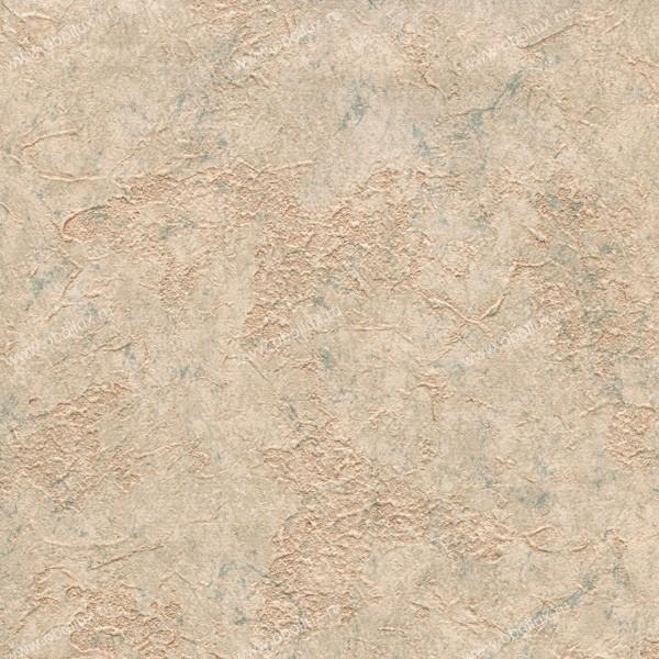 Американские обои Chesapeake,  коллекция Warner Textures, артикулWA7034