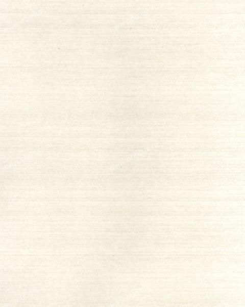Английские обои Zoffany,  коллекция Town and Country, артикул310873