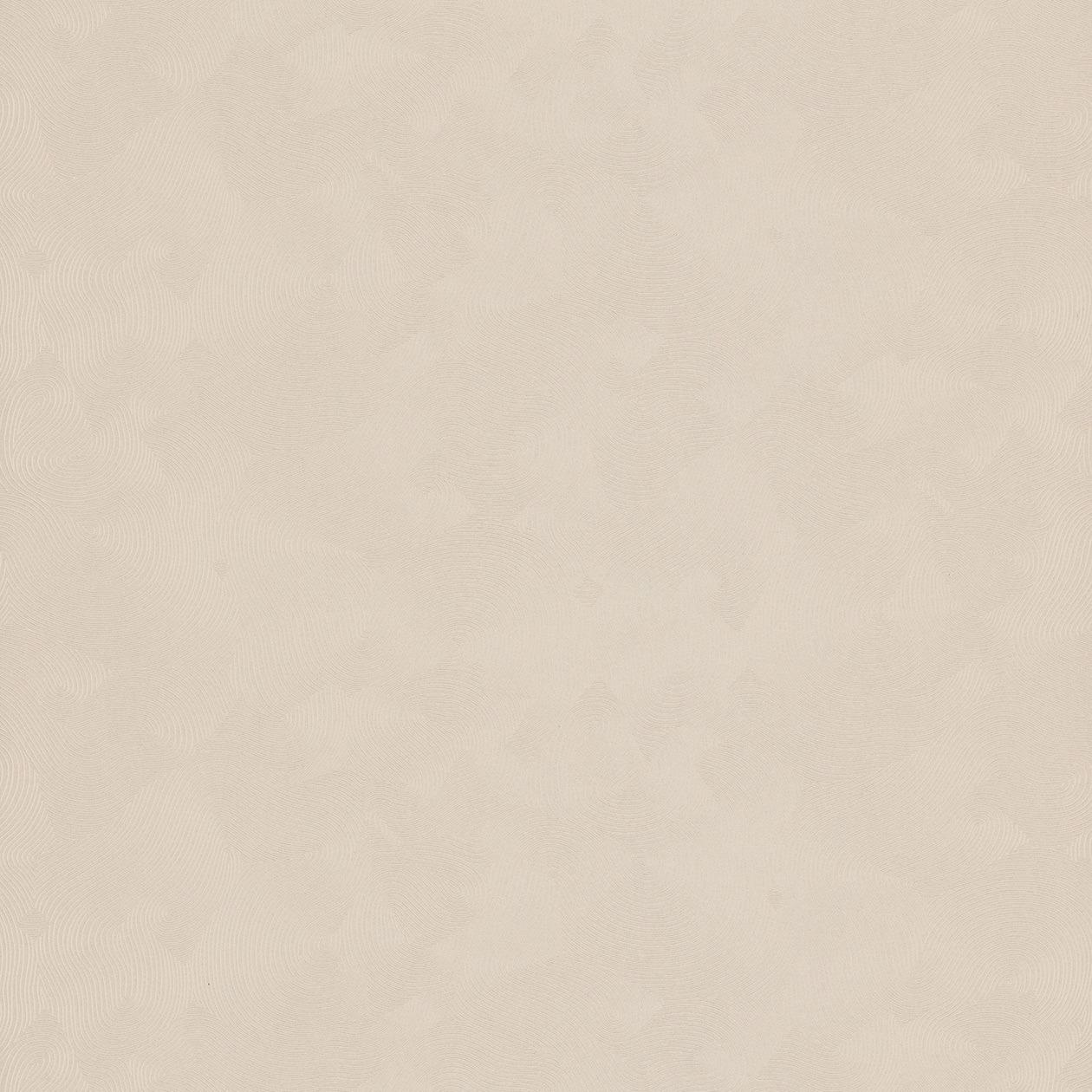 Французские обои Caselio,  коллекция Trio, артикулTIO68021010
