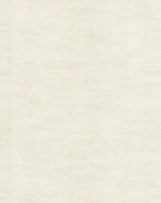 Английские обои Chelsea Decor,  коллекция Bramhall, артикулCD001323