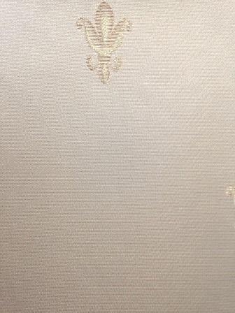 Итальянские обои Print4,  коллекция Donatello, артикул4710-E2