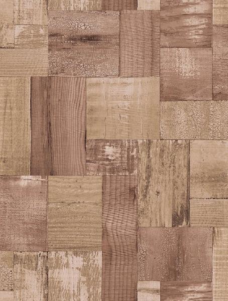 Канадские обои Aura,  коллекция Texture Collection, артикул2050-2