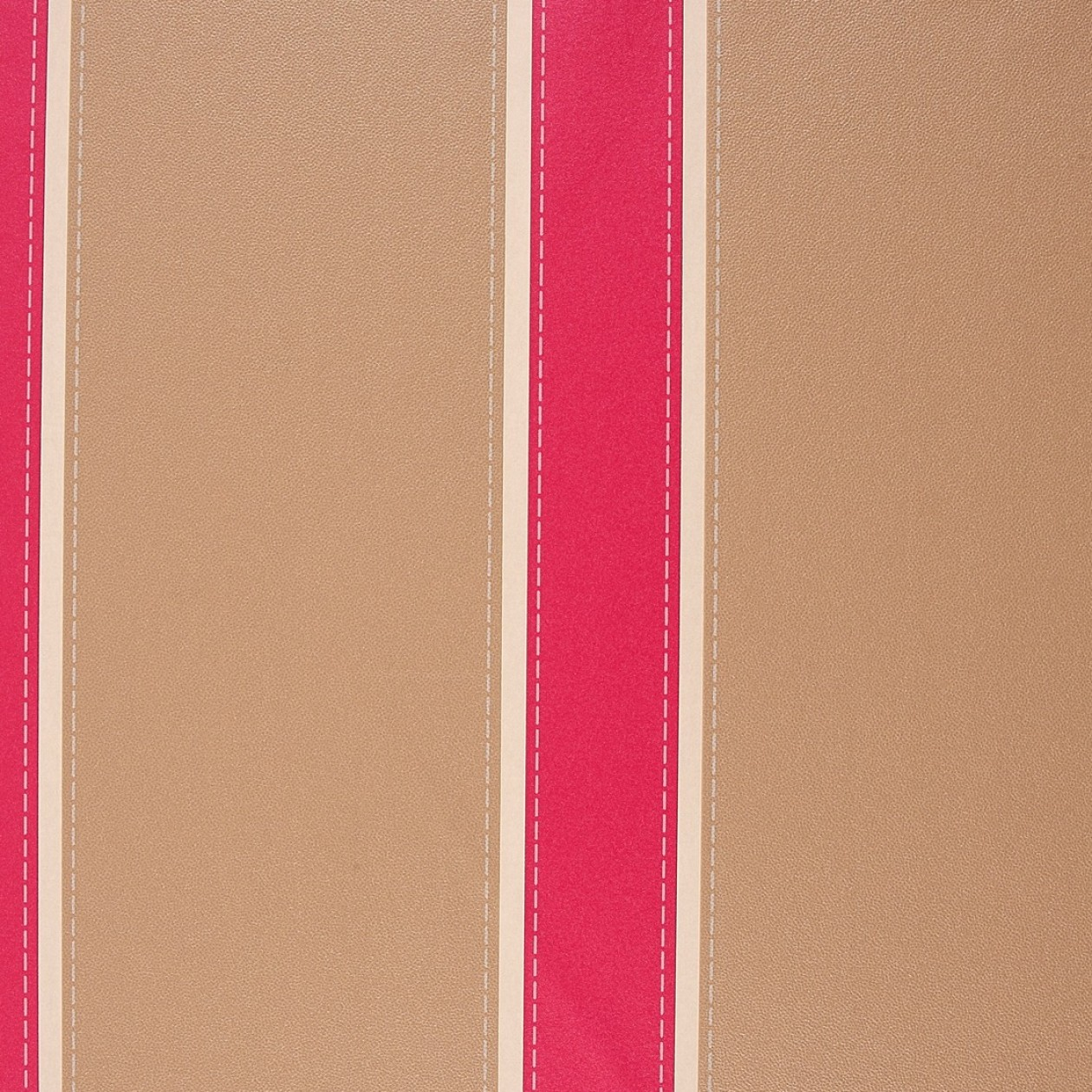 Французские обои Caselio,  коллекция Elegante, артикулELG60524013