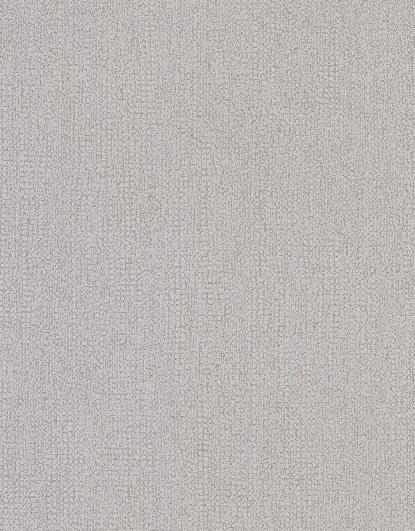 Российские обои Loymina,  коллекция New Age, артикул5532