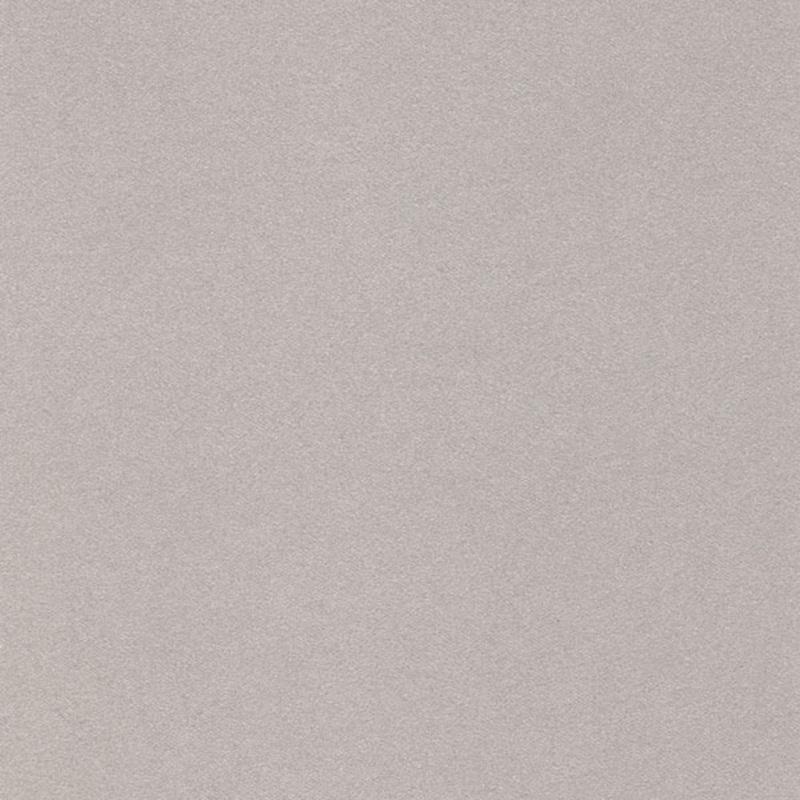 Российские обои Loymina,  коллекция Satori II, артикулST0204