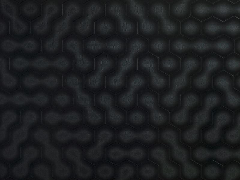 Бельгийские обои Hookedonwalls,  коллекция Black Box, артикул58064