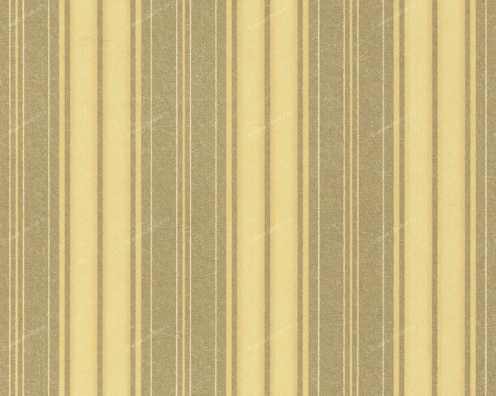 Немецкие обои A. S. Creation,  коллекция Golden Classic, артикул5742-68