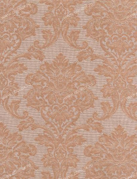 Итальянские обои Sangiorgio,  коллекция Art Nouveau, артикул900/07