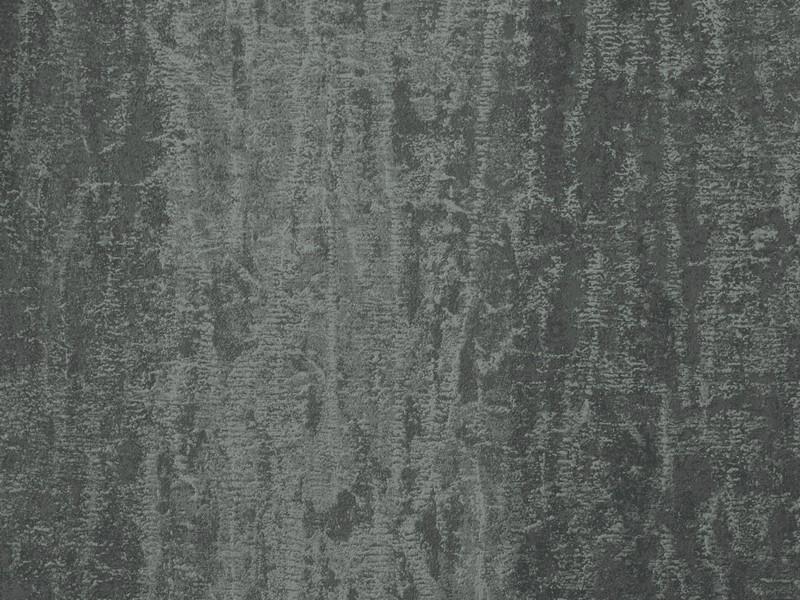 Бельгийские обои Dekens,  коллекция Metropole, артикул352-03