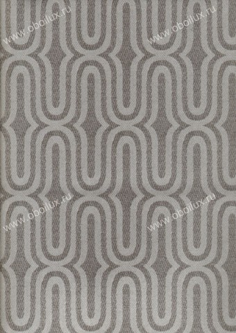 Американские обои Wallquest,  коллекция Barcino, артикул1270052