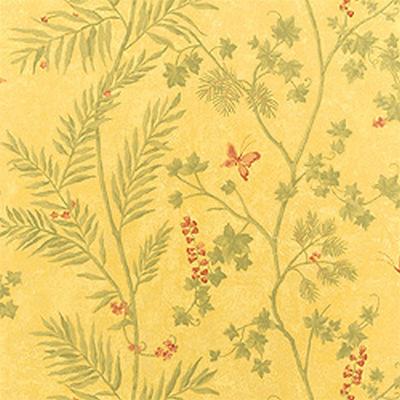 Американские обои Thibaut,  коллекция Palladio, артикулT8853